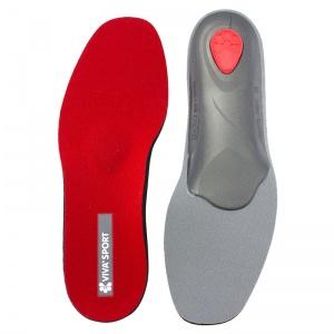 3de8dc34063 Sports Shoe Insoles - ShoeInsoles.co.uk