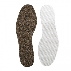 Shoe String Cork Insoles