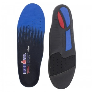 1556d05ce2 Medial Arch Support Insoles - ShoeInsoles.co.uk
