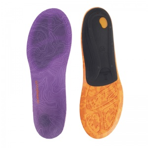 Superfeet Women's Trailblazer Comfort Insoles