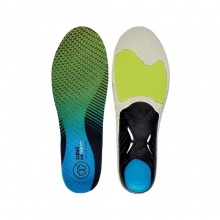 Sidas 3D Run Protect Full Length Insoles