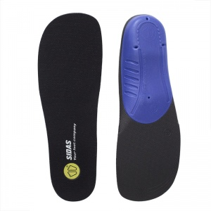 Sidas 3D Comfort Junior Insoles