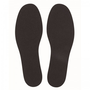 Sidas Outdoor Volume Reducer Insoles