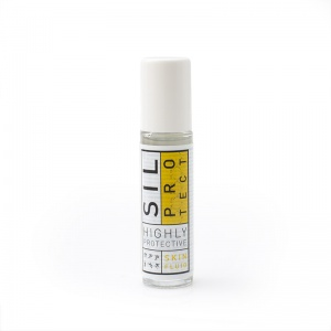 SIL-Protect Highly Protective Anti-Blister Skin Fluid