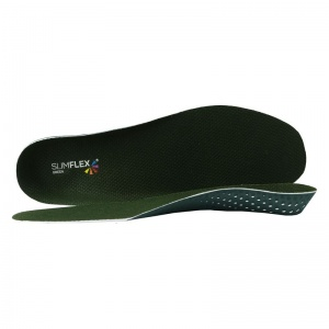 Slimflex Green Insoles