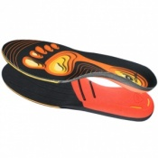 Whole Foot Insoles