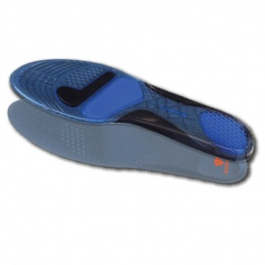 Sof Sole Gel Effect Insoles