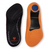 Sof Sole Plantar Fasciitis Orthotic Insoles for Women