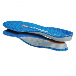 Sof Sole Ultra Lite Gel Insoles