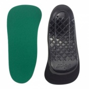 Spenco RX Orthotic Arch Support Insoles