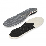 Spenco Ironman Flexalign Outdoor Support Insoles
