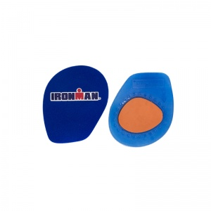 Spenco Ironman Gel Metatarsal Arch Cushions