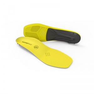 Superfeet Carbon Pro Hockey Sports Insoles