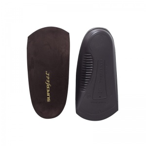 Superfeet Men's EASYFIT Insoles