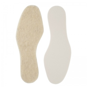 Tarrago Wool Insoles