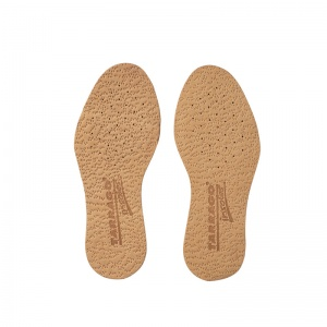 ccea736221 Tarrago Pecari Kids' Cut-To-Size Leather Insoles