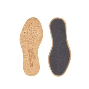 Tarrago Pecari Kids' Leather Insoles