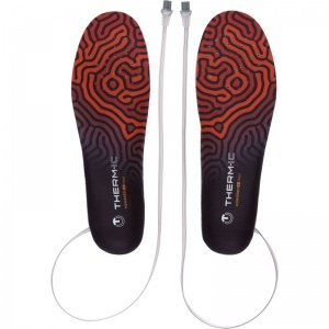 Therm-IC Heat 3D Heated Insoles