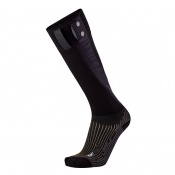 Therm-IC Powersock Multi Heat Heated Socks
