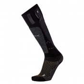 Therm-IC Powersock Uni Heat Heated Socks