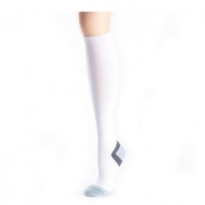 1000 Mile Ultimate Compression Socks