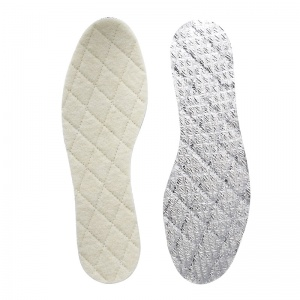 Woly Astro Therm Insoles