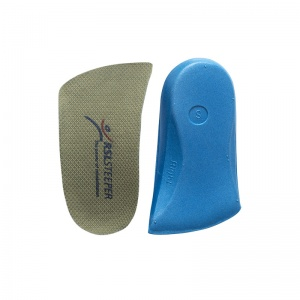 Tred-Lite Orthotic Medium Density Insoles