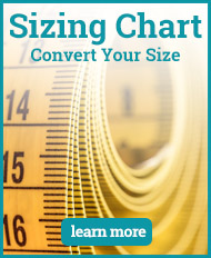 Find Out About Compatible Sizes with Our Guide