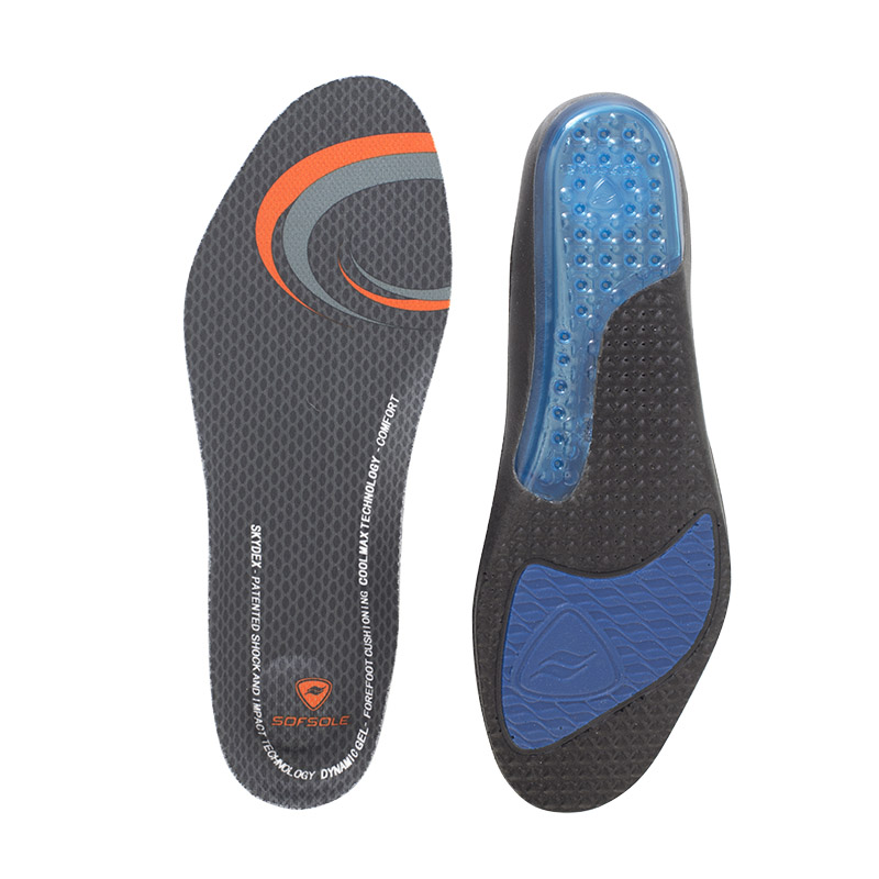 Sof Sole Airr Insoles