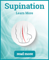 Learn More About Supination